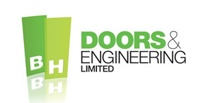 BH Doors & Engineering